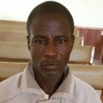 Man bags three months imprisonment in Gombe over employment scam