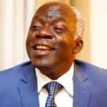 No state in Nigeria is fighting corruption with Buhari – Falana