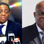 Femi Fani-Kayode Fumes Over FG's Plan To Arraign CJN Onnoghen On Monday