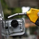 Government to spend N1.149 trillion on petrol subsidy in 2019