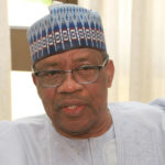 IBB asks military to develop new strategies to end insurgency