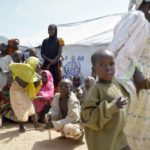 UN agency needs $50m for new displacements in Nigeria