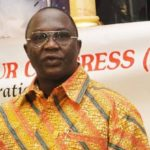 Minimum Wage: NLC insists on N30,000 as Reps begin Public Hearing