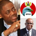 ONNOGHEN: FFK Withdraws Fake Statement After EFCC Threat