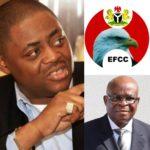 ONNOGHEN: FFK Withdraws Fake Statement After EFCC Threat