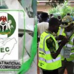 INEC to AD HOC STAFF 'Don't Eat Food Given By politicians'- INEC Warns