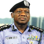 Ex-IGP Ibrahim Idris faces probe over N311m election fund