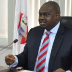 Ex-EFCC Chairman Lamorde, six others appointed Police DIGs