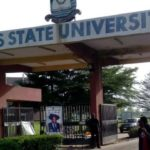 ASUU strike: LASU speaks on resumption date
