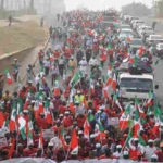 NLC Announces New Date For Nationwide Strike Over New Minimum Wage
