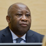 ICC acquits Fmr Ivorien president, Gbagbo of crimes against humanity