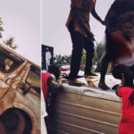 Many Severely Injured After Hosanna Mass Transit Bus Somersaults On Motion (Photos)
