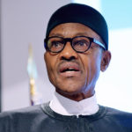 2019 election: Fulani group denies endorsing President Buhari