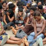 NAPTIP to repatriate more than 20,000 Nigerian girls trafficked to Mali