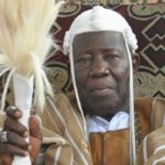 Ibadan mayhem: Olubadan warns hoodlums, arsonists