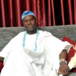 2019: Ooni of Ife warns against bloodshed, violence during election