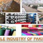 Pakistan invites Nigeria to textile expo