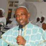 Buhari will be last APC president, says primate Ayodele