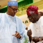 APC: Why Buhari asked Tinubu to lead his campaign – FG
