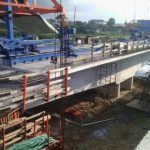 Work on 2nd Niger Bridge excites Obiano