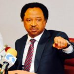 2023: Shehu Sani tells Southeast, Southwest what to do
