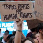 Court backs Trump ban on transgenders in US military