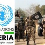 United Nations Withdraws 260 Aid Workers, Laments Over Increased Boko Haram Attacks