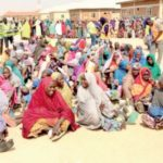 Why Boko Haram is invincible in Borno