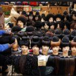 Eight out of 10 Nigerian women wear wigs – Survey