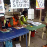 Inec Recruitment: 14,000 Adhoc Staff To Be Engaged In Gombe