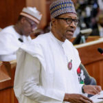 Minimum Wage: Hope rises as Buhari sends Bill to National Assembly