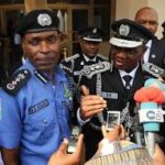 Massive quake in Police hierarchy: 7 DIGs sacrificed for new Acting IGP Muhammed Adamu