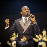 2019: What God told me will happen in Nigeria – Dunamis Pastor, Enenche releases prophecies
