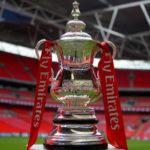 Livescore: Latest FA Cup 3rd round results [Saturday]