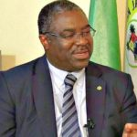 FIRS generates N5.3trn in 2018, sets N8trn target for 2019