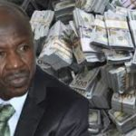 EFCC moves to Ghana to track corrupt Nigerians