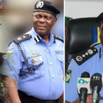 IG Idris Removes Edgal Imohimi, Appoints Tinubu's Ex-CSO, Egbetokun As Acting Lagos CP Ahead Of 2019 Elections