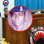 MFM Pastor In Trouble For Allegedly Killing Police Officer