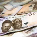 EFCC Says $217bn Left Nigeria Illegally In 38 Years