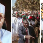 Atiku Condoles With Families Of Supporters Involved In Accident