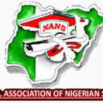 NANS speaks on receiving N150m bribe from Presidency, ASUU strike