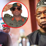 Abacha Era Is Here Again — Obasanjo