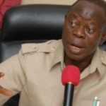 Onnoghen's Suspension: Oshiomhole attacks US, UK, EU