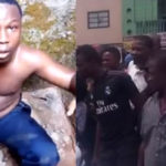 Edo Pastor Confesses To Sleeping With A Member's Wife