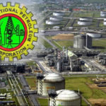 Nigeria earns $640.4 million from crude export – NNPC