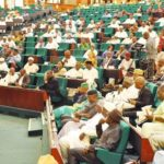 BREAKING: Reps approve N30,000 Minimum Wage