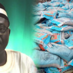 "Ondo Senator Whose ""Campaign Rice"" Caused Ekiti Accident Speaks"
