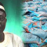 "Ondo Senator Whose ""Campaign Rice"" Caused Ekiti Accident Speaks"