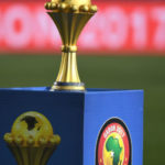 CAF finally names country that'll host 2019 AFCON