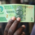Zimbabwe Announces Plans to Introduce New Currency As Dollar Shortage Bites